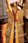 Amy & Roger's Epic Detour by Morgan Matson (Paperback, 2014)