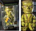 Frankenstein Hikari Vinyl Figure Limited Edition 1 of 600