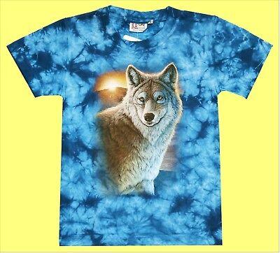 Star Wars T-Shirt 110 116 122 128 134 140 146 152 Junge kurzarm Shirt Kinder