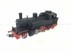 Liliput-L109103-HO-Gauge-DRG-B91-Steam-Loco-91-1449