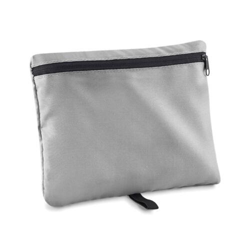 BagBase kleine Reisetasche Sporttasche Sportbeutel Packaway