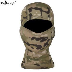 Tactical-Outdoor-Camo-Quick-Drying-Full-Face-Mask-Balaclava-Hood-Hat-Airsoft-MC