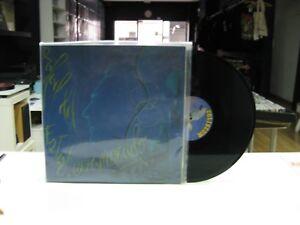 Rafael von Der Seid LP Spanisch Verliebter 1987 Klappcover Sevillanas