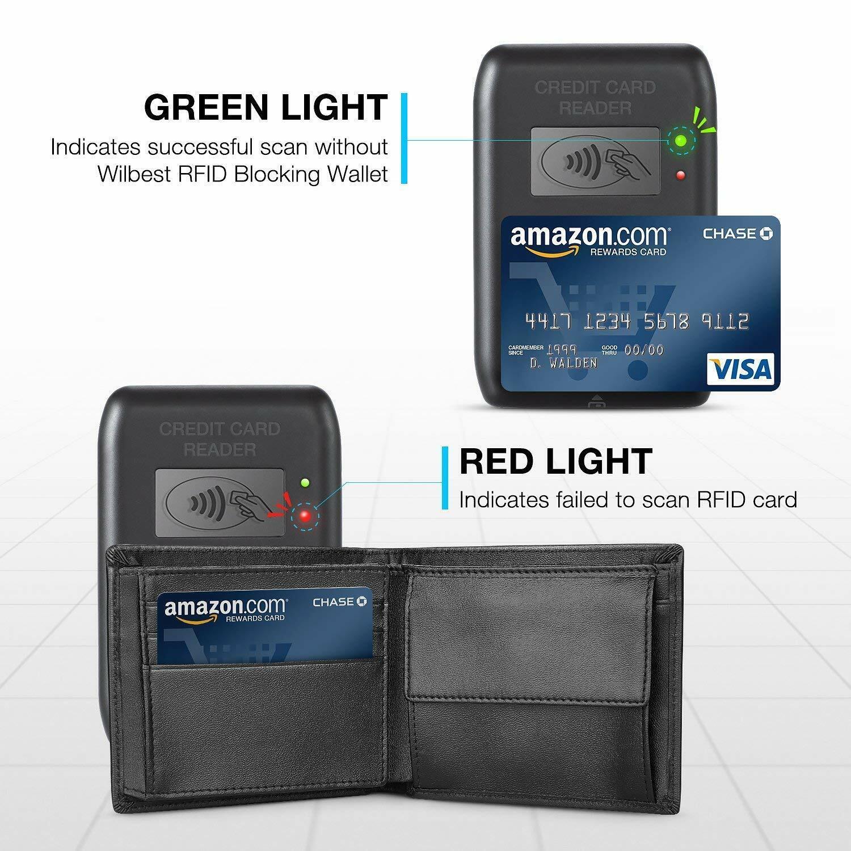 Z-Constellation Passes FINTIE Passeport Portefeuille de Voyage/ /Maintient Passeport Cartes de cr/édit Balades /Blocage RFID Cuir de Haute qualit/é RFID Coque/ Cartes de Visite