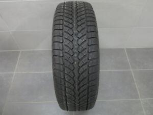 1x-Hiver-Pneus-Bridgestone-Blizzak-LM-80-245-70-R16-111t-Neuf