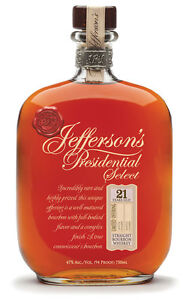 Jefferson-039-s-Presidential-Select-21-Year-Old-Bourbon-Whiskey-750ml