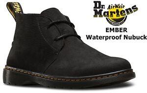 Cabrillo Wyoming Herren Desert Boots Dr. Cabrillo Wyoming Bottes Désert Herren Dr. Martens Martens L5lpRRVTcY