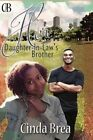 Her Daughter-In-Law's Brother by Cinda Brea (Paperback / softback, 2016)