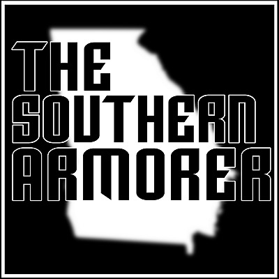THE SOUTHERN ARMORER