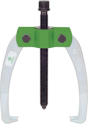 Abzieher 2-armig Gr.1 kräftiges Mod. Kukko E/D/E Logistik-Cente