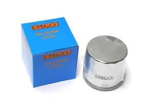 KR-Olfilter-Oil-filter-CHROME-Suzuki-GSX-1400-02-07