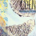 Eden by Everything But the Girl (CD, Jun-1984, Warner Elektra Atlantic Corp.)