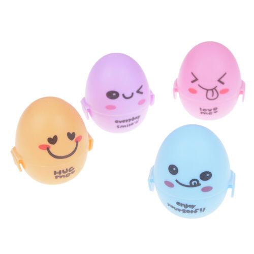 Eggs Storage holder Candy Box Strange Home Pattern egg organizer toy Gifts TEUS
