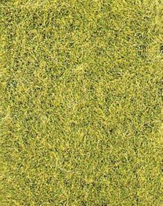 Heki-3367-Grass-Fiber-Wild-Grass-Meadow-Green-75-g-NEW