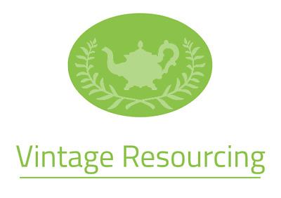 VintageResourcing
