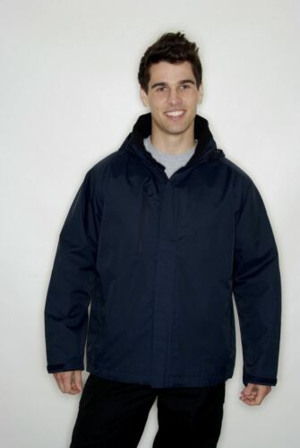Mens Russell Hydra Plus 2000 Jacket 5 colours in New Coat Raincoat