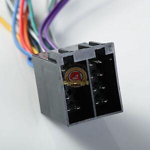 raptor vw 9000 same as metra 70 1784 wiring harness wire. Black Bedroom Furniture Sets. Home Design Ideas