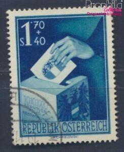 Austria-954-usado-1950-Carintia-8470500