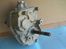 polaris 300 400L 2x4 6x6 4x4 transmission repair rebuild parts & labor