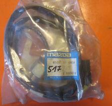 orig.Mazda M508-17-640A,Schalter(Rückfahrleuchte)B2500,B2600 (UN,UF)