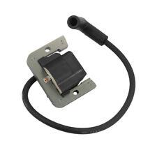 Ignition Coil for Kohler 2058403-S 2058404-S 2058401-S 20-584-04-S 20-584-01-S
