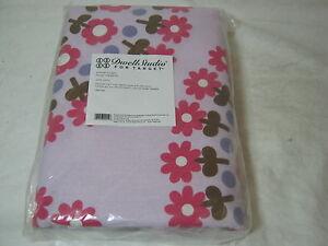 Image Is Loading DwellStudio For Target Flower Medallion Shower Curtain 72x72