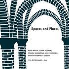 Spaces and Places von Eva Ostergaard (2012)
