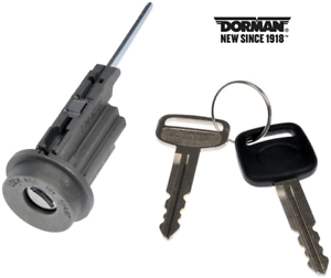 ignition lock cylinder \u0026 keys for 4runner tacoma replace oemimage is loading ignition lock cylinder amp keys for 4runner tacoma