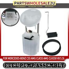 For 2001-2002 Mercedes CLK55 AMG Electric Fuel Pump API 87868MW 5.5L V8