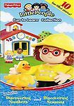 Little-People-Fun-to-Learn-Collection-DVD-2004-READ