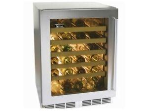 Perlick-24-034-Signature-Series-Indoor-SS-Glass-Door-Wine-Reserve-HP24WS-3-3L
