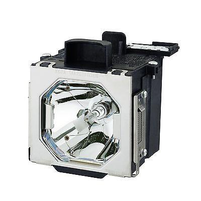 Pangding Microscope Lens DM-H002 H10X 23.2mm 10X Optical Eyepiece Ocular Lens for Biological Microscope