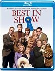 Best in Show 0883929266043 With Jennifer Coolidge Blu-ray Region a