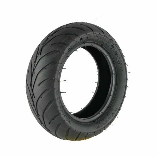 Details about  /Mini Pocket Bike Tire 47cc 49cc 110//50//6.5 90//65//6.5 Front Rear Tire /&Inner Tube