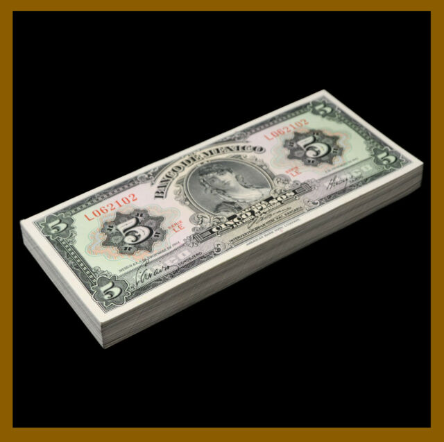 """Argentina 20 Pesos Series /""""F/"""" P 355 New UNC Low Shipping Combine FREE!"""