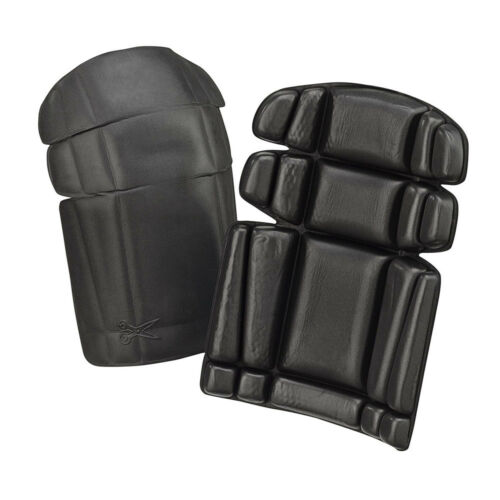 Safety Work Trousers Knee pad Protection Knee Inserts Foam Pads Protectors Pair