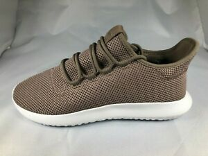 NEW-MENS-ADIDAS-TUBULAR-SHADOW-SNEAKERS-AC7796-SHOES-SIZE-10-5-11-5