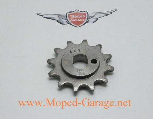 Kreidler Florett  Flory RMC RM 11 er Ritzel Esjot 15x11 Mofa Moped Mokick Neu *
