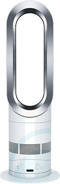 Dyson AM05 Hot + Cool Fan Heater 300110-01