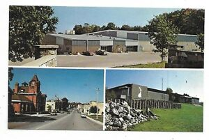 Bruce-County-CHESLEY-ON-034-multi-view-postcard