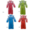 Neige-Costume-Combinaison-de-ski-hiver-costume-Neige-overall-skioverall-enfants-jeunes-filles miniature 11