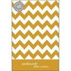 Pocket Posh Killer Sudoku 3: 100 Puzzles by The Puzzle Society (Paperback, 2014)