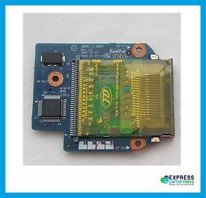 COMPAQ PRESARIO A900 CARD READER DRIVERS
