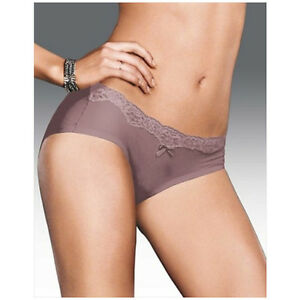7ca29417a1c8 Image is loading maidenform-comfort-Devotion-Hipster-brief-40861