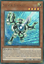 YuGiOh-DUEL-POWER-DUPO-CHOOSE-YOUR-ULTRA-RARE-CARDS miniature 89