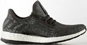 Adidas-Pureboost-X-Laufschuhe-Gr-36-2-3-gt-36-Sneaker-Sportschuhe-neu