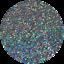 Chunky-Glitter-Craft-Cosmetic-Candle-Wax-Melts-Glass-Nail-Art-1-40-034-0-025-034-0-6MM thumbnail 137