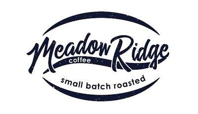 Meadow Ridge Coffee