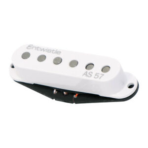 Entwistle-AS57-Single-Coil-Pickup-Variations-available