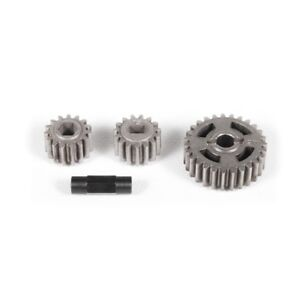 Axial-AX31131-T-Case-Gear-Set-32P-15T-32P-15T-32P-27T